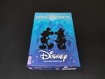Codi Secret Disney Portada